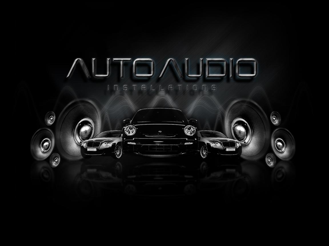 MaxsoundCarAudio Uk  incar audio and multimedia systems