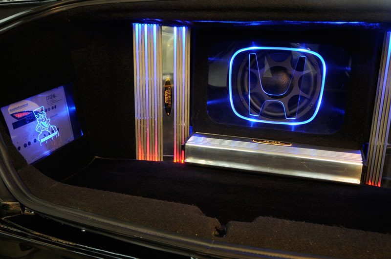 auto audio electronics interior lighting systems. Black Bedroom Furniture Sets. Home Design Ideas