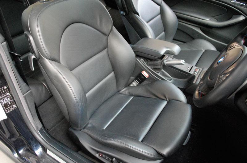 Auto Audio Interiors Repair Refurbishment